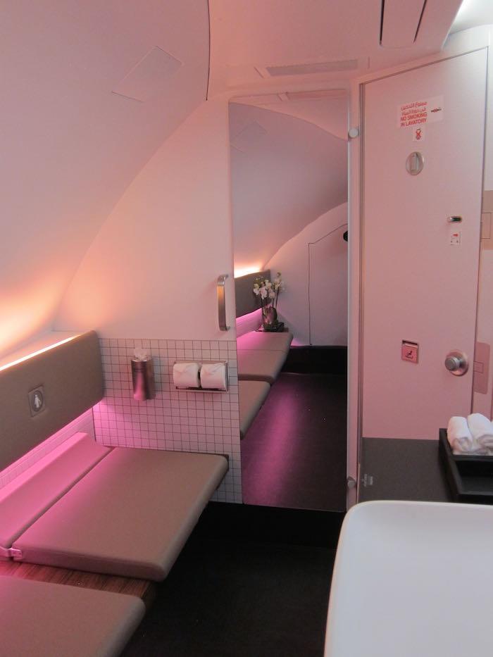 Qatar-Airways-A380-First-Class-035