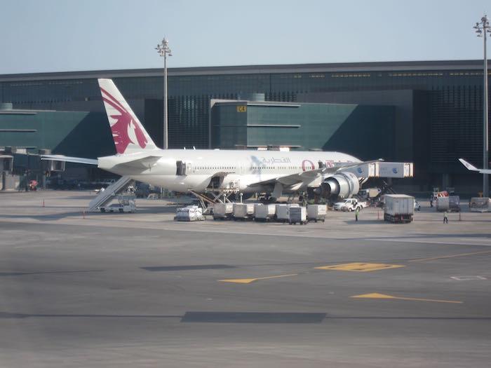 Qatar-Airways-A380-First-Class-047