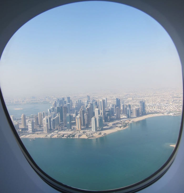 Qatar-Airways-A380-First-Class-050