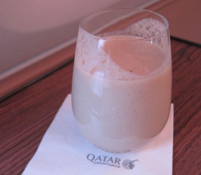 Qatar-Airways-A380-First-Class-064