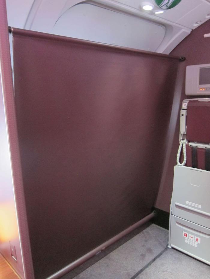 Qatar-Airways-A380-First-Class-078