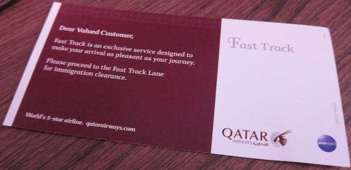 Business cards doha qatar gallery card design and card template business cards in doha qatar gallery card design and card template business cards doha qatar image reheart Choice Image