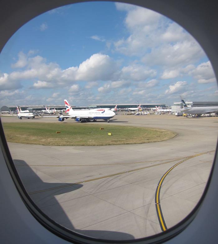 Qatar-Airways-A380-First-Class-105