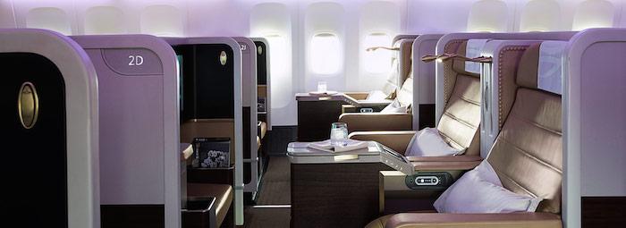 Saudia-First-Class