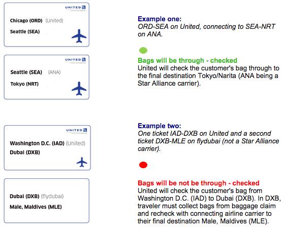United-baggage-update