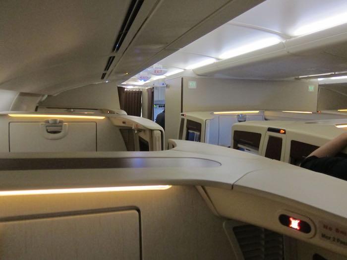 Singapore-A380-Suites-Class-28