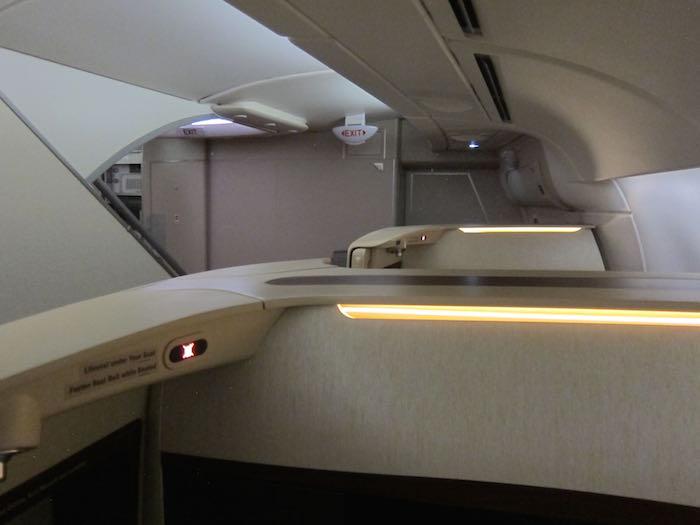 Singapore-A380-Suites-Class-29
