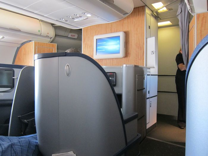 US-Airways-Business-Class-A330-38