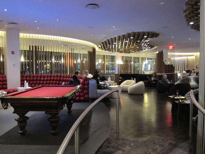 Virgin-Clubhouse-JFK-11