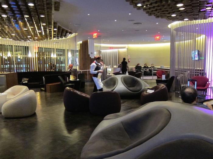 Virgin-Clubhouse-JFK-13