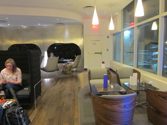 Virgin-Clubhouse-JFK-16