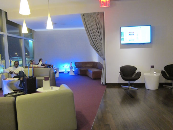 Virgin-Clubhouse-JFK-18