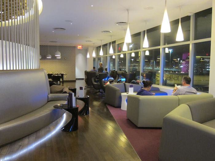 Virgin-Clubhouse-JFK-20
