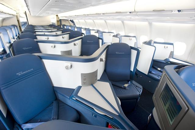 delta-A330-businesselite