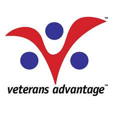 Veteransadvantage