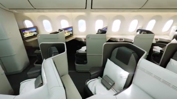 Air-Canada-787-Business-Class