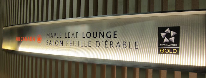 Air-Canada-Lounge-Frankfurt-02