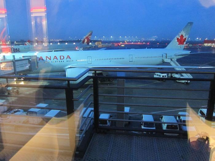 Air-Canada-Lounge-Frankfurt-33