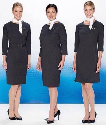 American-New-Uniforms-3