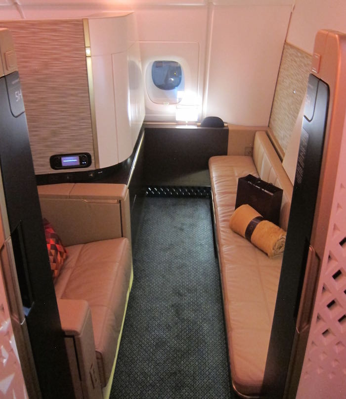 Etihad-A380-First-Apartment-03