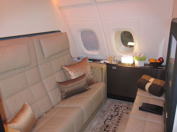 Etihad-A380-First-Apartment-24