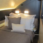 Etihad A380 First Apartment 25