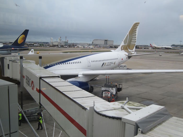 Gulf-Air-Business-Class-A330-01