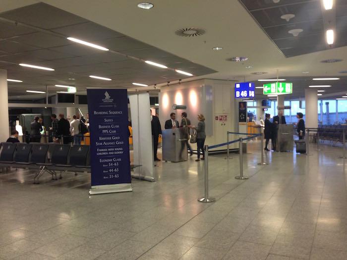 Lufthansa-Senator-Lounge-Frankfurt-42