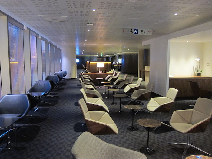 Oneworld-Lounge-LAX-1