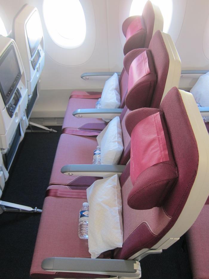 Qatar-Airways-A350-12