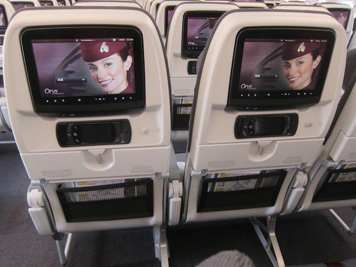 Qatar-Airways-A350-16
