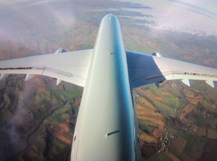 Qatar-Airways-A350-18