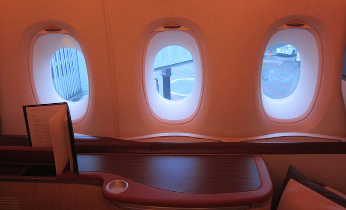 Singapore-Airlines-A380-Suites-06