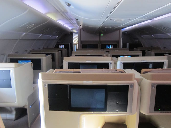 Singapore-Airlines-A380-Suites-46