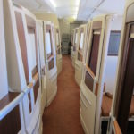 Singapore Airlines A380 Suites 47