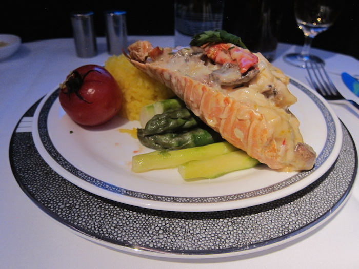 Singapore-Airlines-Lobster-Thermidor-1