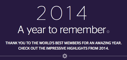 Starwood-Year-To-Remember