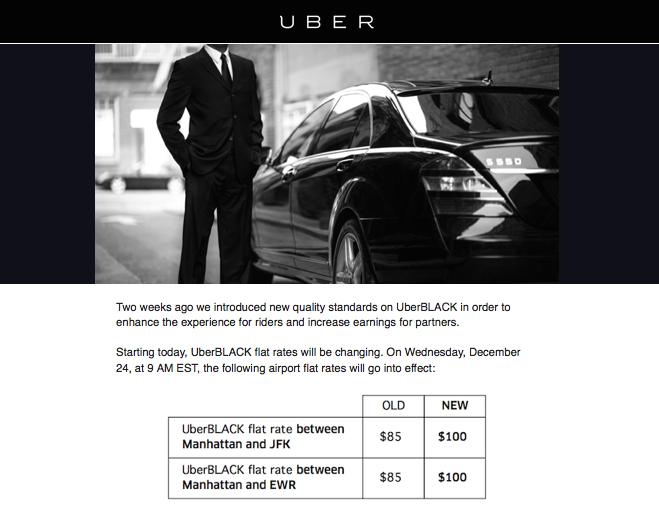 Uber Black Car List >> Black Car Service Uber Wallpapers Moving