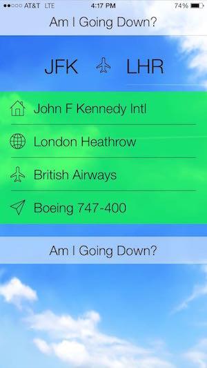 Am-I-Going-Down-App-3