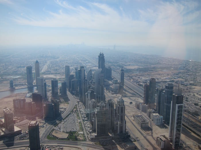 Atmosphere-Burj-Khalifa-Lunch-20