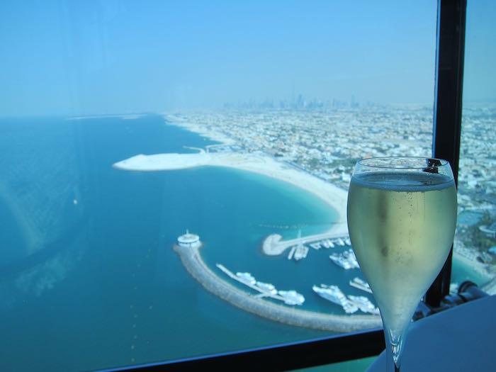 Burj-Al-Arab-Afternoon-Tea-28