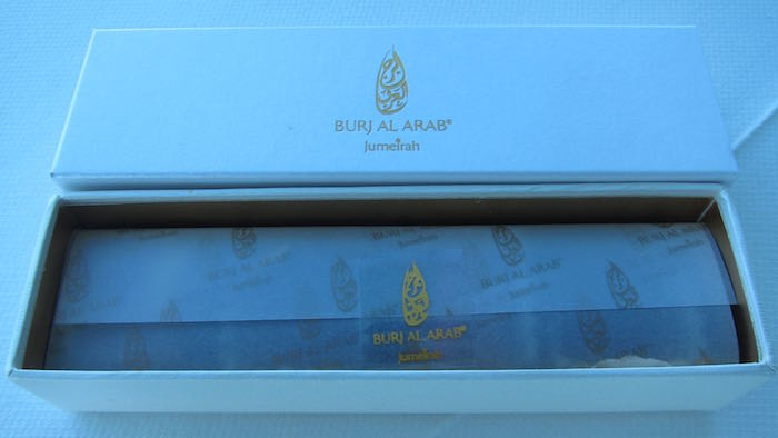 Burj-Al-Arab-Afternoon-Tea-43