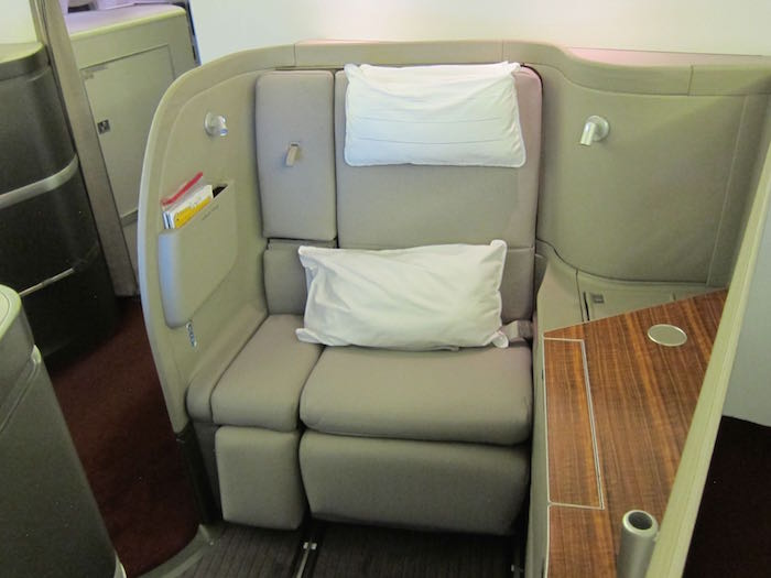 Cathay-Pacific-First-Class-5
