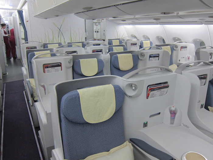 China eastern china southern awards now bookable on one mile at a time - Delta airlines hong kong office ...