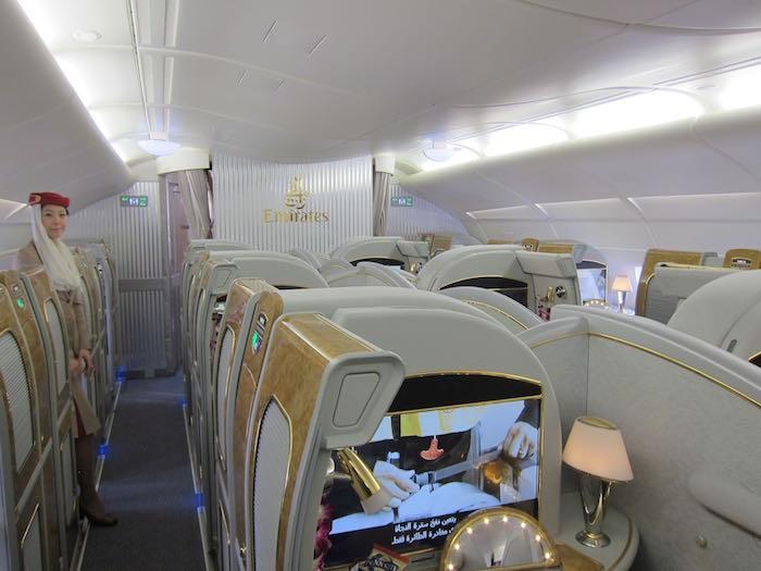 Emirates-A380-First-Class-001