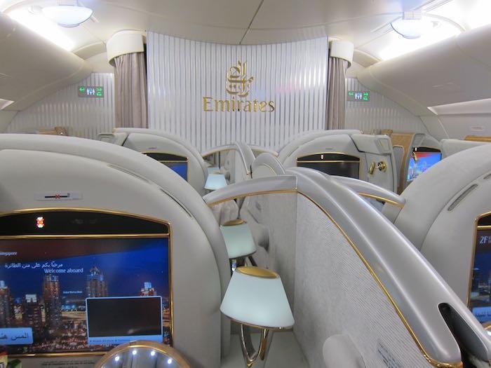 Emirates-First-Class-A380-Singapore-06
