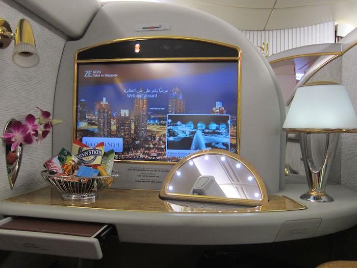 Emirates-First-Class-A380-Singapore-07