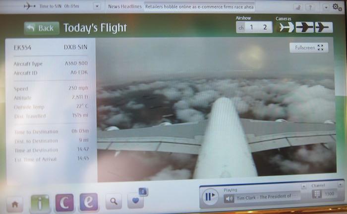 Emirates-First-Class-A380-Singapore-43