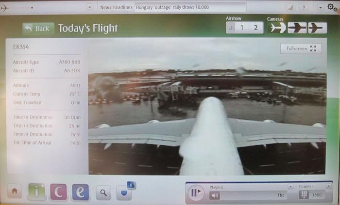 Emirates-First-Class-A380-Singapore-53
