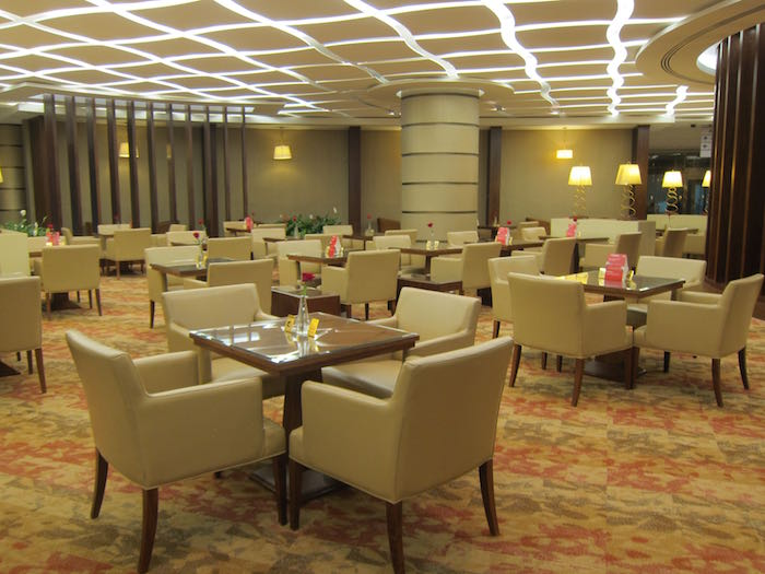 Emirates-First-Class-Lounge-Dubai-26